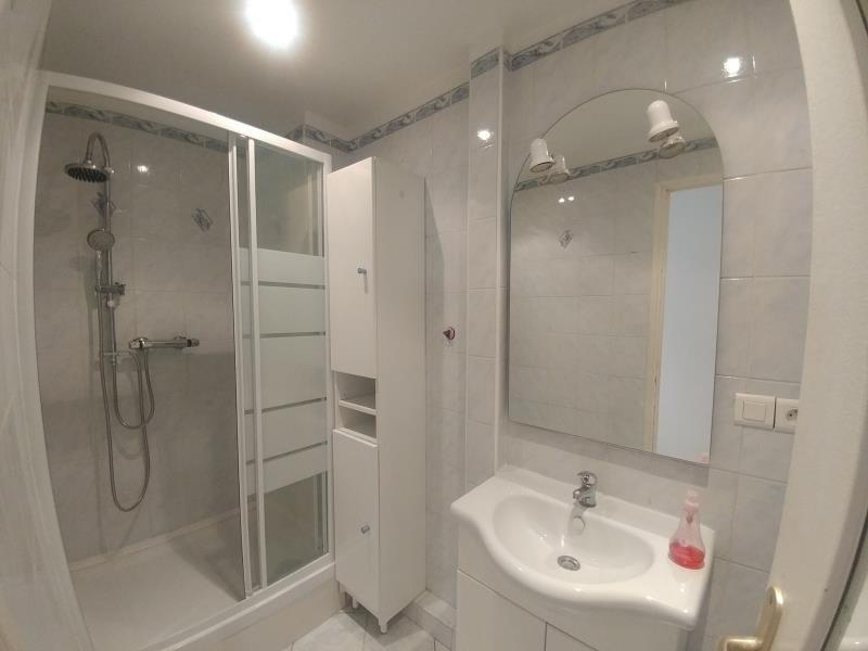Vente appartement Sarcelles 147000€ - Photo 4