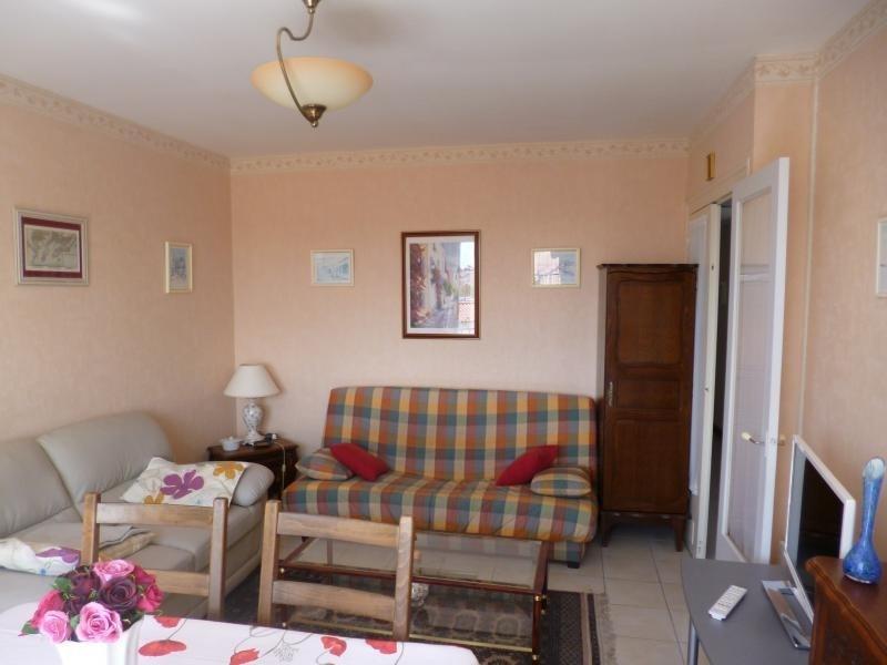 Vente appartement Royan 201500€ - Photo 2