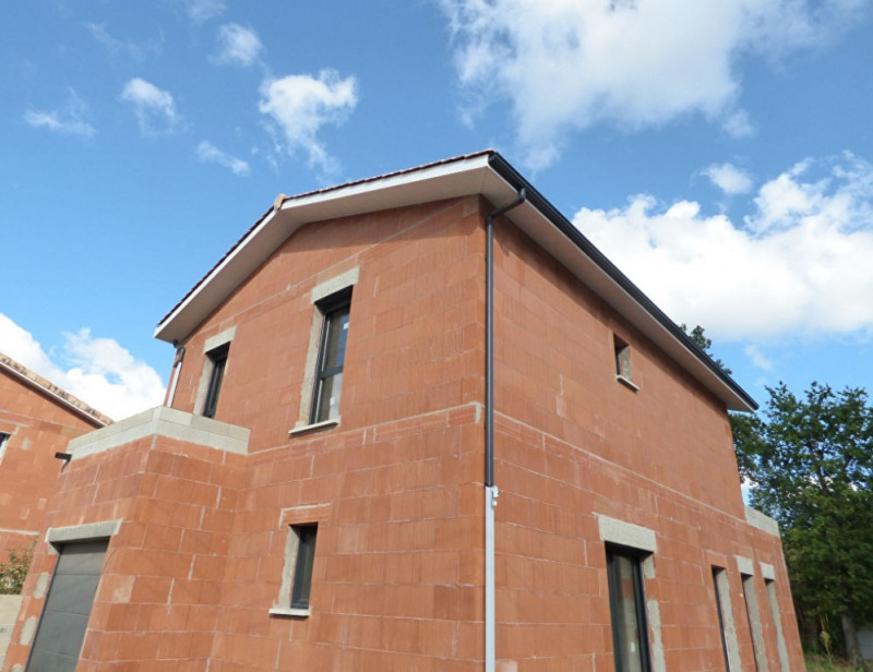 Vente de prestige maison / villa Talence 592800€ - Photo 1