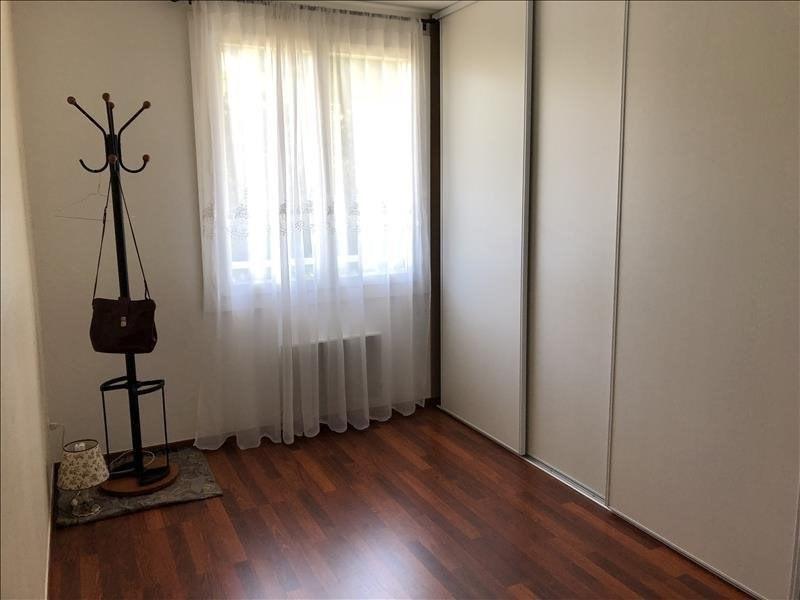 Sale house / villa Fillinges 469000€ - Picture 4