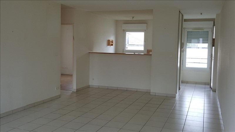 Rental apartment Martignas sur jalle 750€ CC - Picture 3