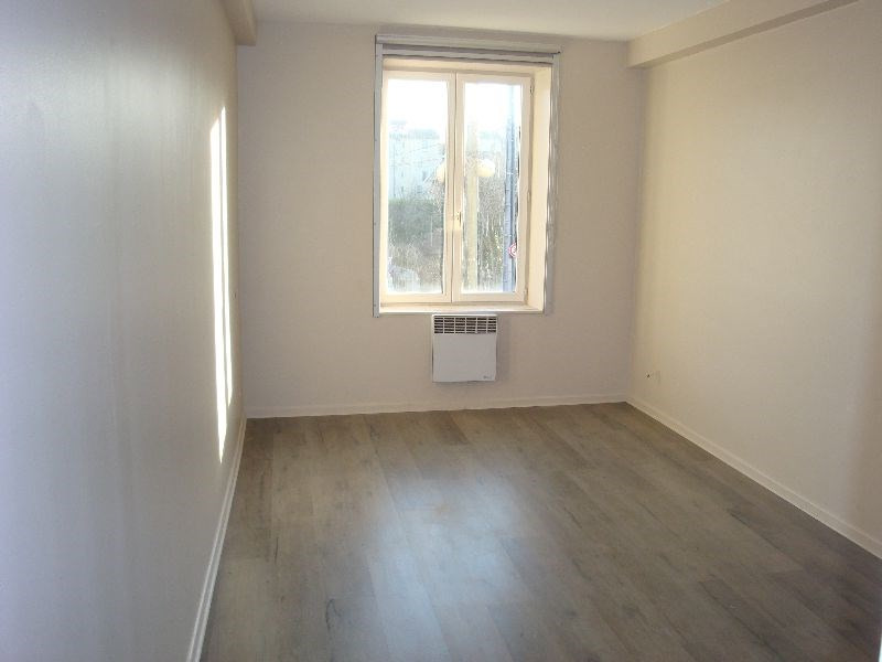 Location appartement Craponne 650€ CC - Photo 6