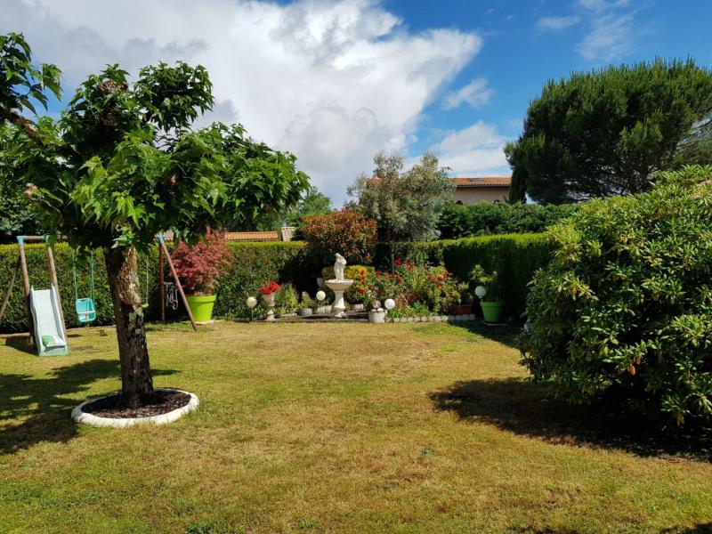 Vente maison / villa Villenave d'ornon 538050€ - Photo 2