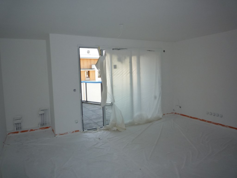 Sale apartment Annecy 329 000€ - Picture 4
