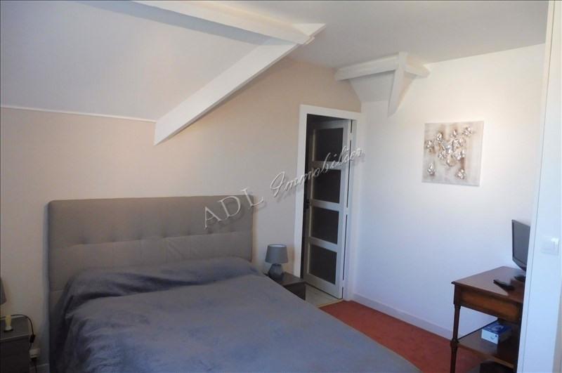 Vente de prestige maison / villa Lamorlaye 620000€ - Photo 8