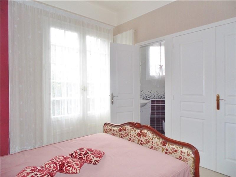 Sale apartment La baule 550000€ - Picture 8