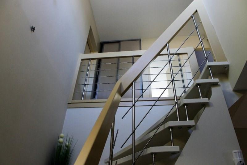 Sale house / villa Orgeval 631380€ - Picture 7