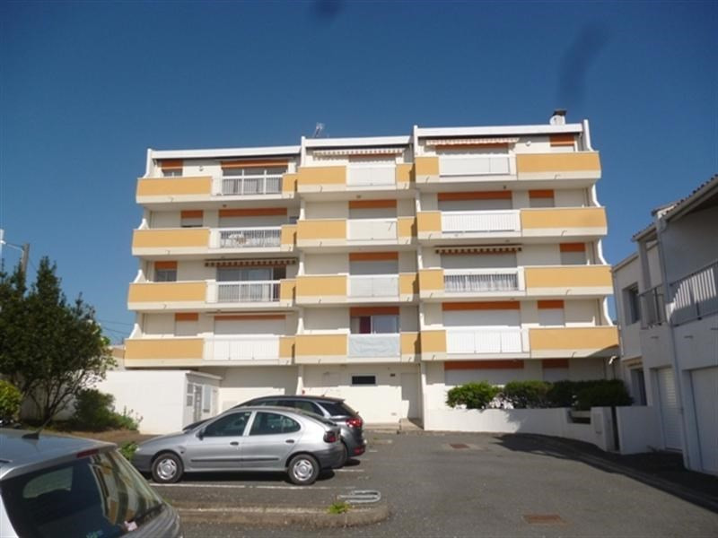 Location vacances appartement Royan 260€ - Photo 11