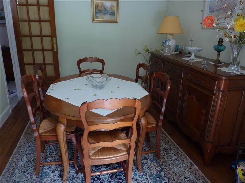 Vente maison / villa Orsay 415000€ - Photo 6