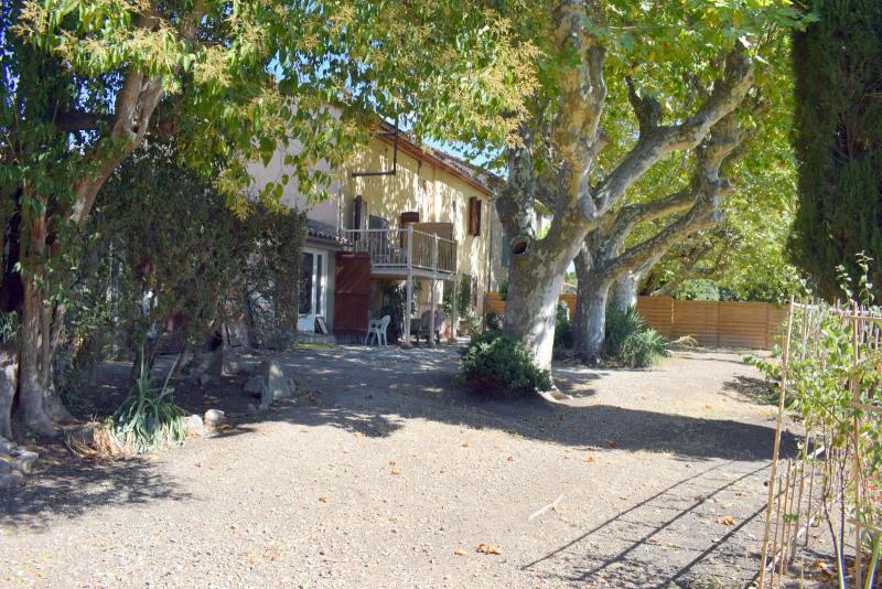Venta  casa Fayence 335000€ - Fotografía 2
