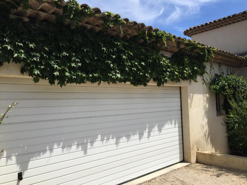 Vente de prestige maison / villa Aix en provence 1365000€ - Photo 6