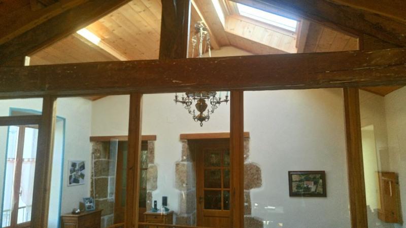Vente maison / villa Authezat 349400€ - Photo 4