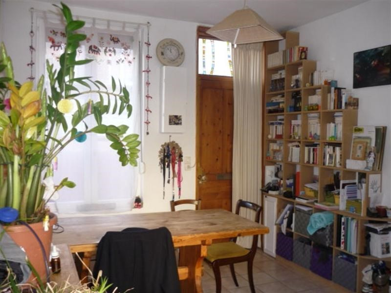 Vente maison / villa Lille 143 000€ - Photo 1