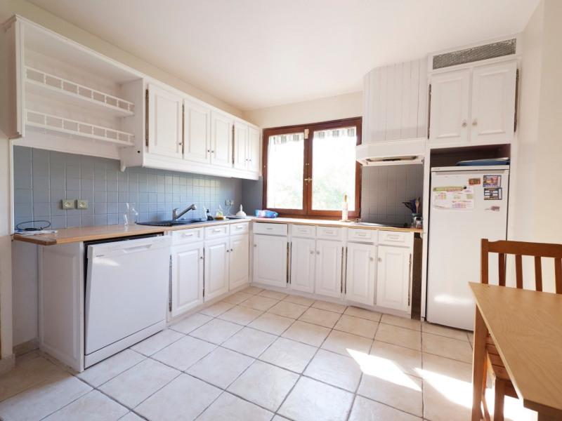 Venta  casa St leu la foret 434700€ - Fotografía 3