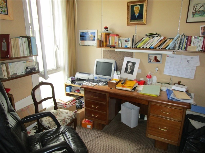 Vente appartement Le pecq 285 000€ - Photo 7