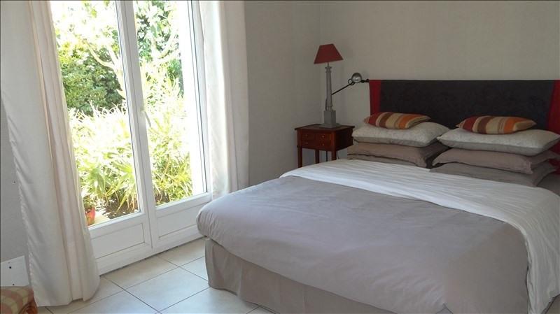 Deluxe sale house / villa Cavalaire sur mer 995000€ - Picture 6