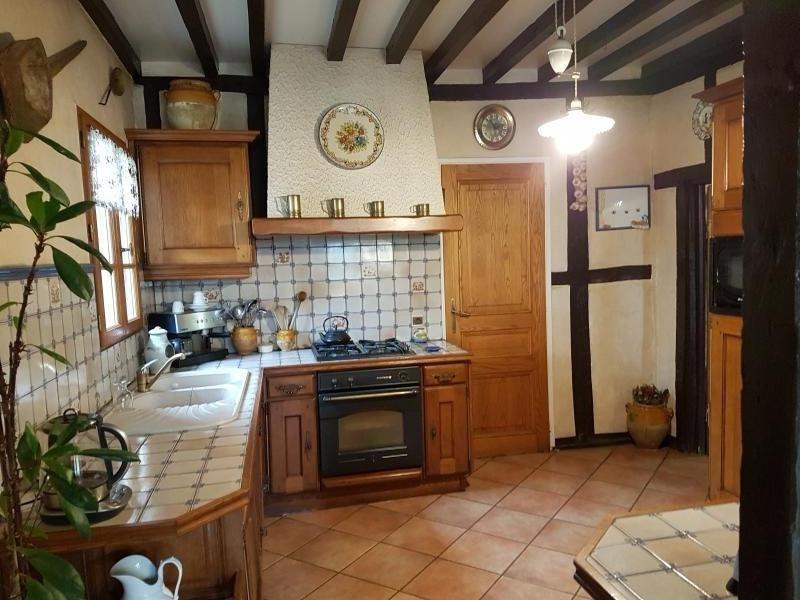 Venta  casa Montgaillard 461250€ - Fotografía 11
