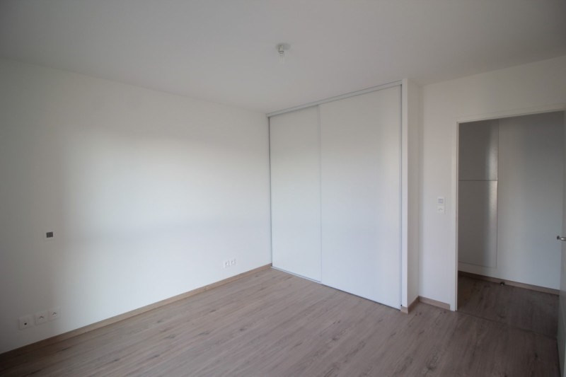 Location appartement Nantes 722€ CC - Photo 6