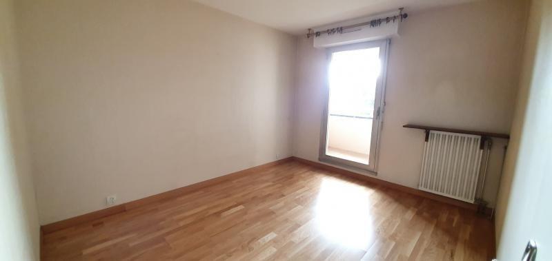 Vente appartement Caen 160000€ - Photo 9