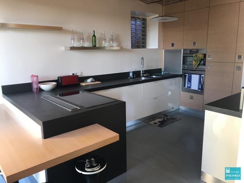 Vente maison / villa Vauhallan 823000€ - Photo 4