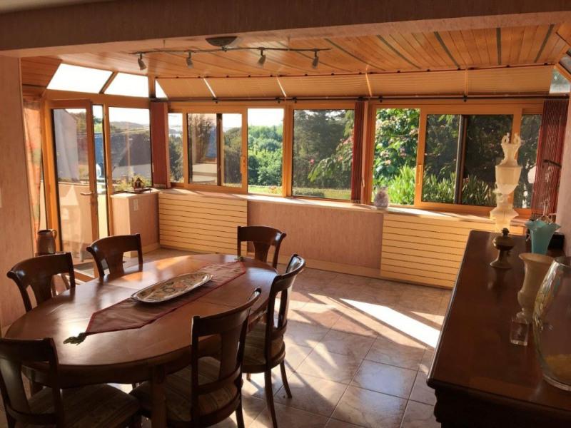 Sale house / villa Clohars carnoet 438900€ - Picture 3