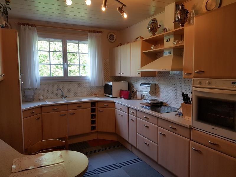 Vente maison / villa Evreux 339000€ - Photo 6