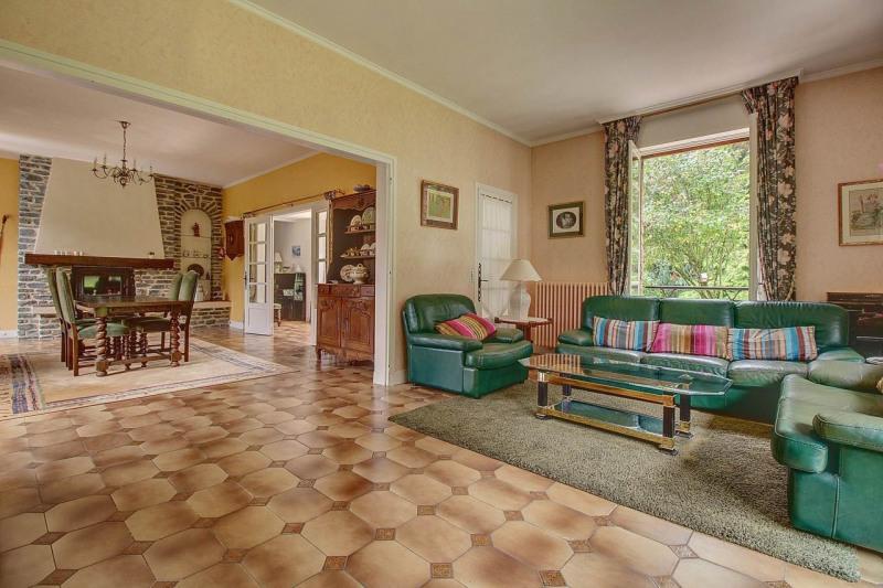 Vente de prestige maison / villa Vimoutiers 380000€ - Photo 3