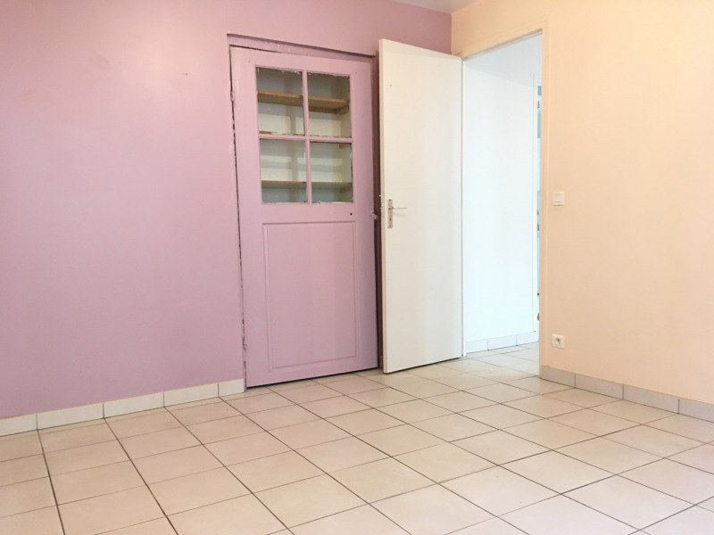 Rental apartment Pierrelaye 698€ CC - Picture 3