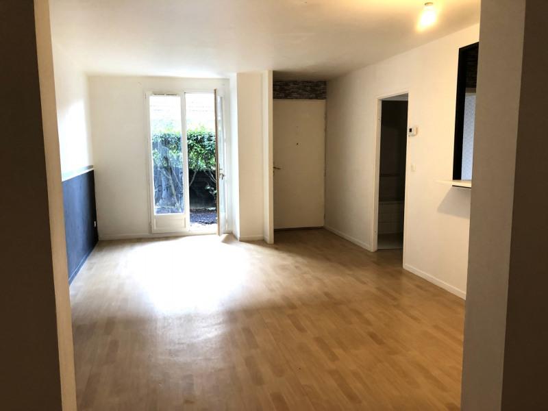 Sale apartment Lille 146500€ - Picture 3