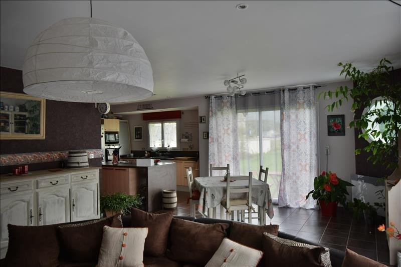 Sale house / villa Arudy 182000€ - Picture 3