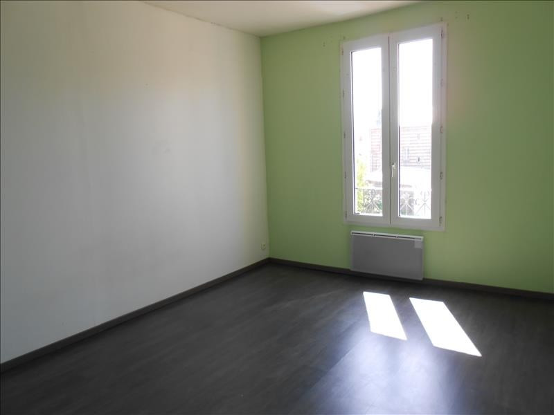 Vente appartement Le havre 101 650€ - Photo 2