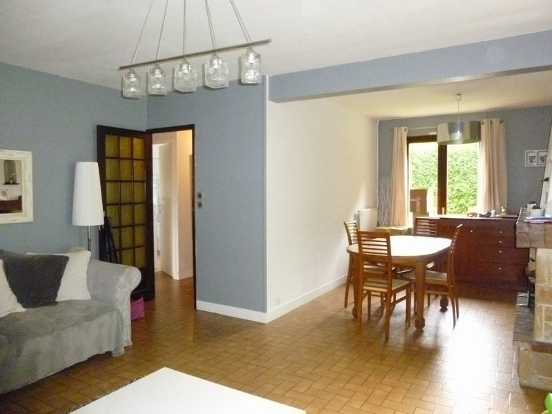 Rental house / villa Caen 850€ CC - Picture 7
