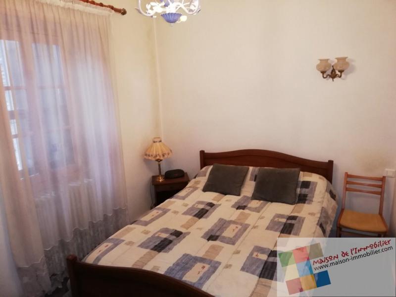 Sale house / villa Cognac 176550€ - Picture 8