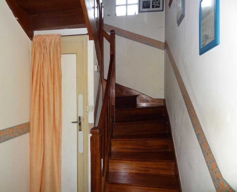 Sale house / villa Saint nicolas du pelem 106000€ - Picture 8