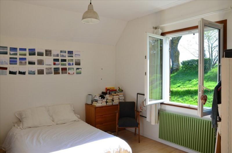 Sale house / villa Bretteville sur laize 198000€ - Picture 4