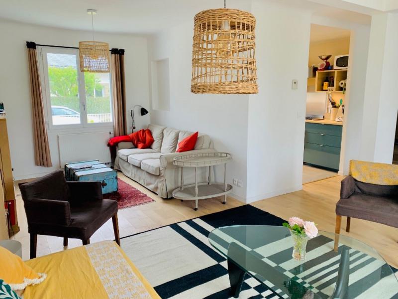 Deluxe sale house / villa La baule escoublac 811200€ - Picture 4