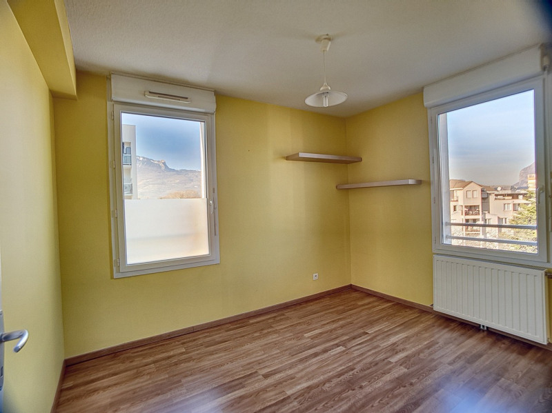 Sale apartment Grenoble 175 000€ - Picture 9