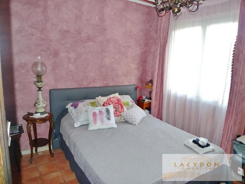 Sale house / villa La penne sur huveaune 479000€ - Picture 10