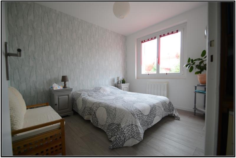 Vente maison / villa St ouen d'aunis 250000€ - Photo 4