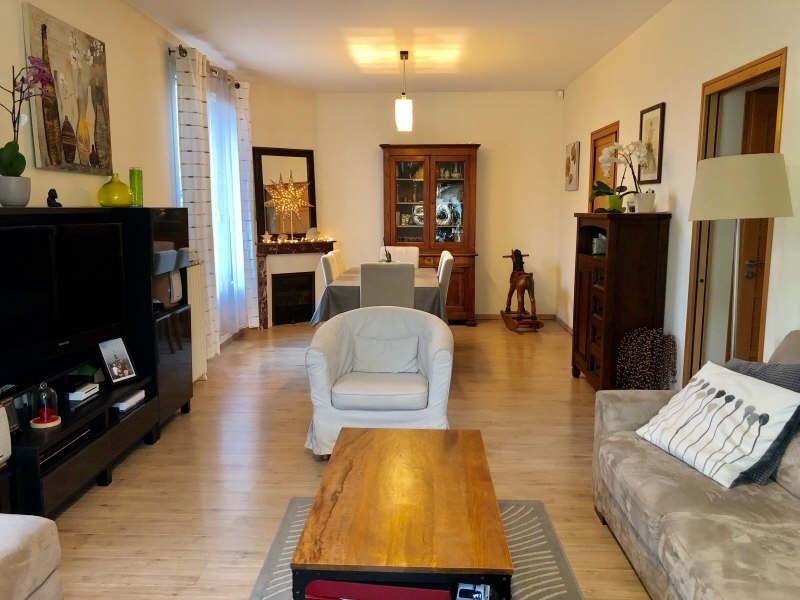 Vente maison / villa Sartrouville 478000€ - Photo 4