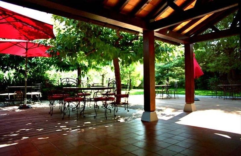 Deluxe sale house / villa Sauvian 849000€ - Picture 7
