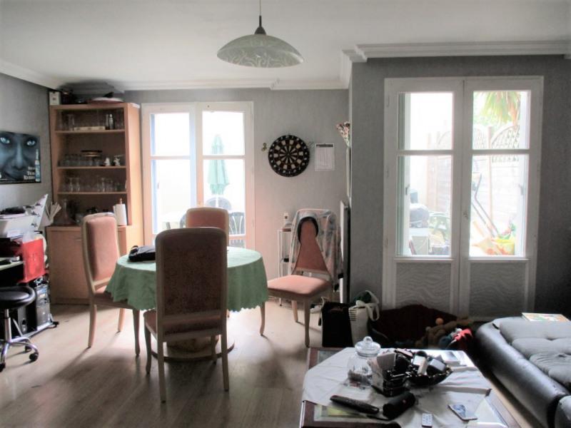 Sale house / villa Saint malo 212000€ - Picture 3