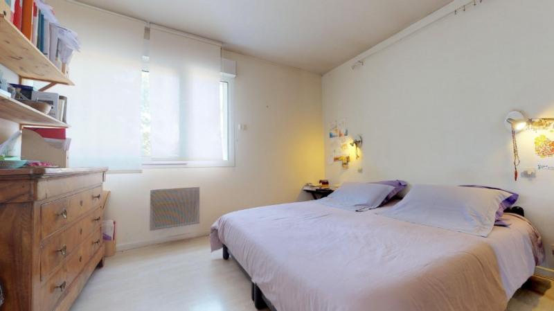 Vente maison / villa Fontenay aux roses 835000€ - Photo 7