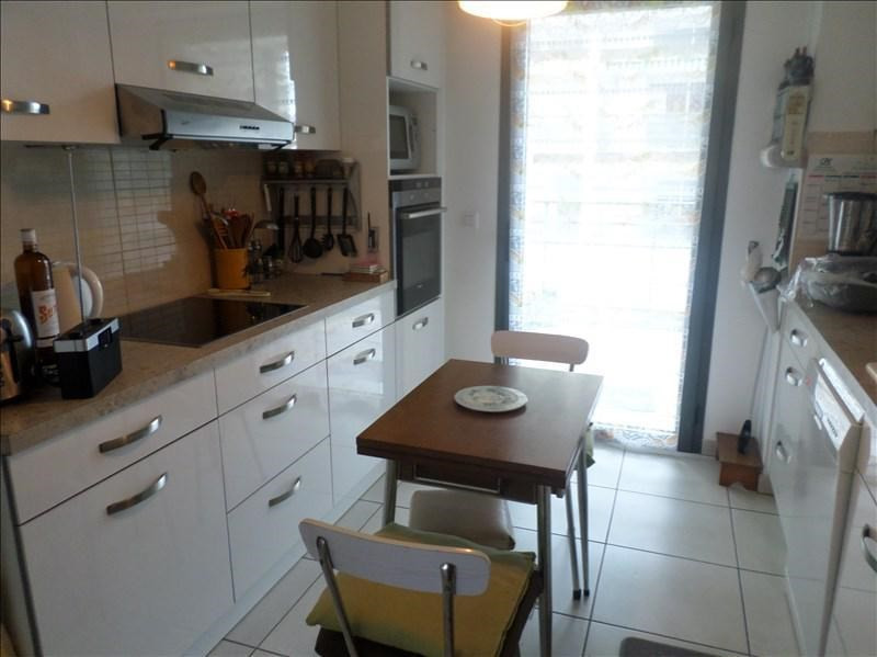 Viager appartement St raphael 103 000€ - Photo 5