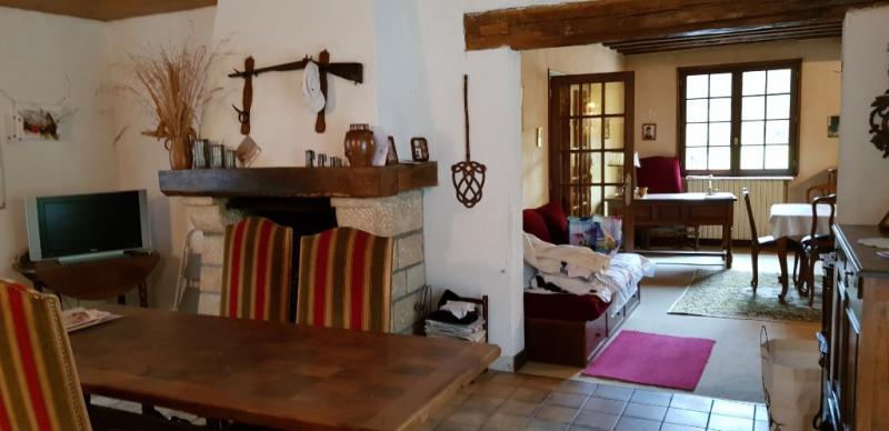 Vente maison / villa Chateauneuf sur loire 209000€ - Photo 6