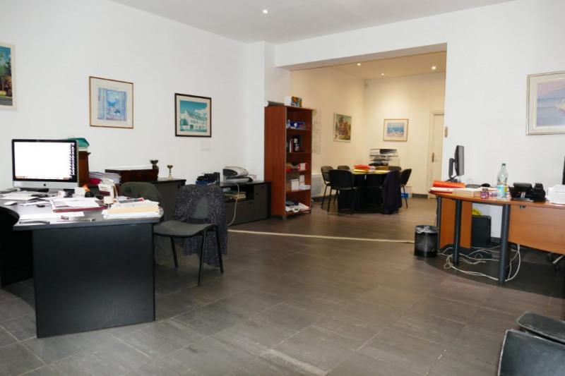 Sale empty room/storage Le vesinet 664000€ - Picture 3