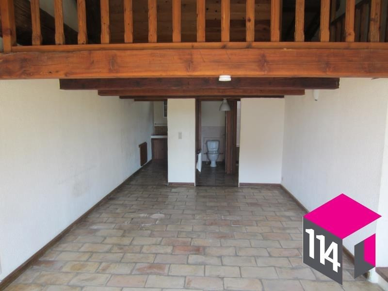 Vente appartement Mudaison 145 000€ - Photo 3