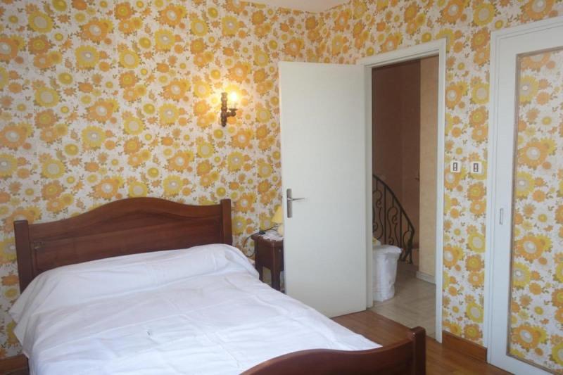Verkoop  huis Le travet 82000€ - Foto 4