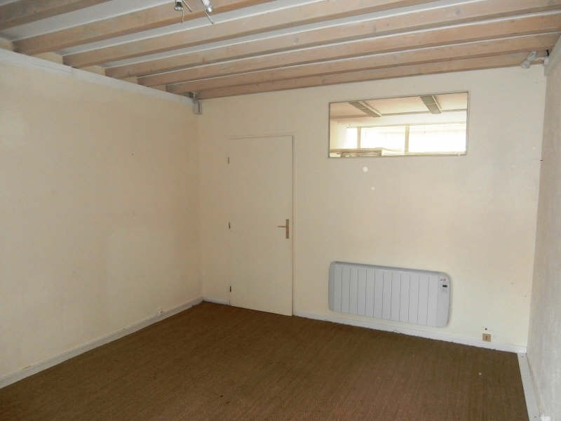 Rental empty room/storage Mazamet 230€ HT/HC - Picture 4