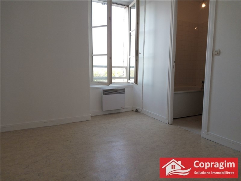 Location appartement Montereau fault yonne 435€ CC - Photo 4